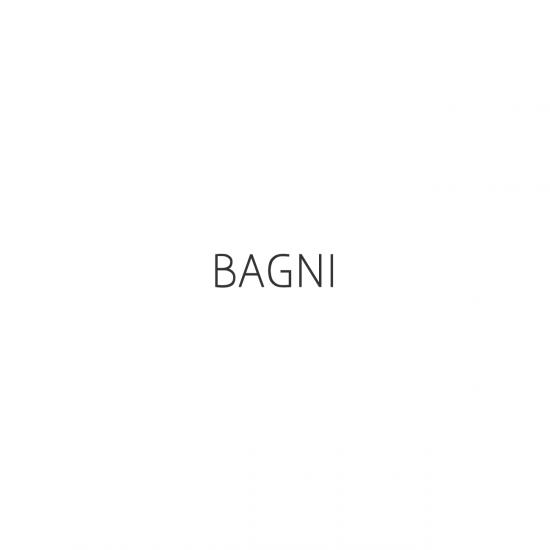 BAGNI